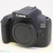 Canon 1500D body