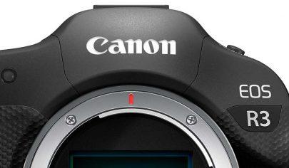 CanonR3_1