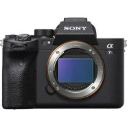 Sony-alpha-a7S-lll