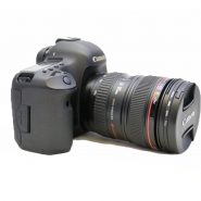 Canon 5D III