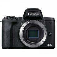 canon m50 ii