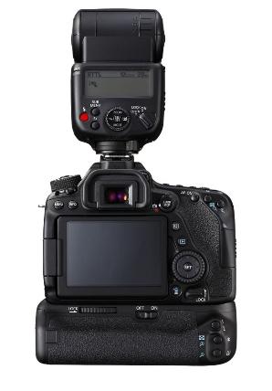 قیمت دروربین 80d canon