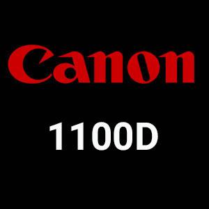 مجموعه دوربین های 1100D