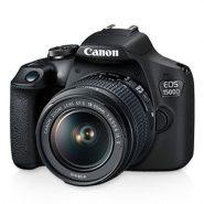 Canon 1500D kit 18-55mm IS II