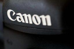 بهترین دوربین های کانن در سال 2021 کدامند