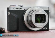 دوربین-Canon-PowerShot-G7-X-Mark-III